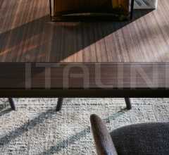 Стол обеденный Belgravia фабрика Molteni & C