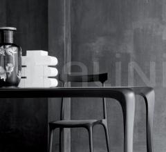 Стол обеденный whity фабрика Ceccotti Collezioni