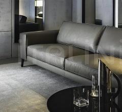 Модульный диван HAMPTONS/18 фабрика Casamilano