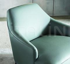 Кресло 2134 ARNE фабрика Casamilano