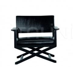 Кресло MARTIN фабрика Casamilano