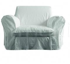 Кресло BIG XL фабрика Casamilano