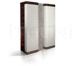 Итальянские шкафы барные - Бар J546 фабрика Francesco Molon