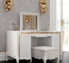 Туалетный столик 8016 фабрика Francesco Pasi