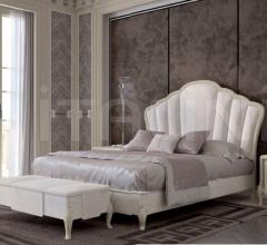 Кровать 8003 фабрика Francesco Pasi