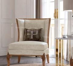 Кресло 8021 фабрика Francesco Pasi