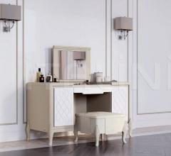 Туалетный столик 8040 фабрика Francesco Pasi