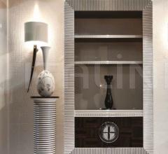 Итальянские интерьерные декорации - Колонна U510 фабрика Francesco Molon