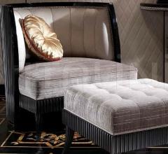 Кресло P501 фабрика Francesco Molon
