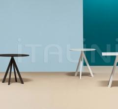 Барный стол ARKI-BASE ARK3 фабрика Pedrali
