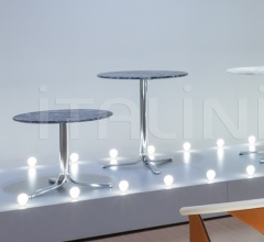 Барный стол FLUXO 5464 фабрика Pedrali