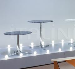 Кофейный столик FLUXO 5463 фабрика Pedrali