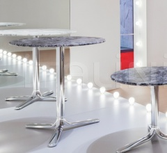 Кофейный столик FLUXO 5465 фабрика Pedrali