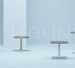 Барный стол FLUXO 5466 фабрика Pedrali