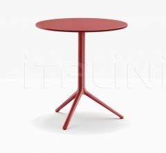 Барный стол ELLIOT 5470 фабрика Pedrali