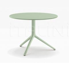 Кофейный столик ELLIOT 5473 фабрика Pedrali