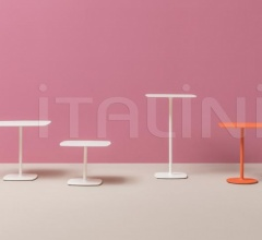 Кофейный столик STYLUS 5402 фабрика Pedrali