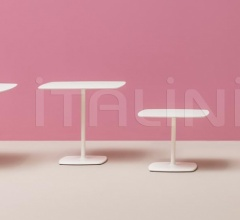Барный стол STYLUS 5402 фабрика Pedrali