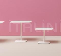 Барный стол STYLUS 5404 фабрика Pedrali