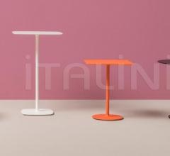 Кофейный столик STYLUS 5403 фабрика Pedrali