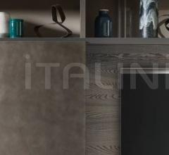 Стенка Pari&Dispari - COMP 352 фабрика Presotto