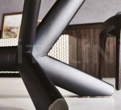 Стол обеденный Planer Wood фабрика Cattelan Italia