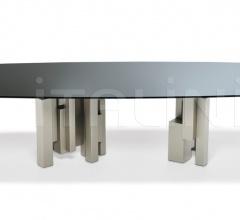 Стол обеденный Skyline фабрика Cattelan Italia