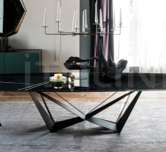 Настольная лампа Mamba фабрика Cattelan Italia