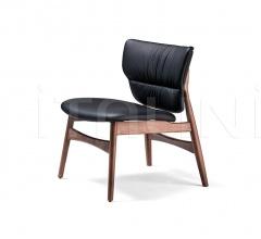 Кресло Dumbo Lounge фабрика Cattelan Italia