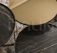 Кофейный столик Billy фабрика Cattelan Italia