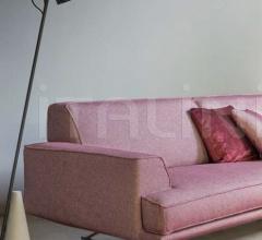 Модульный диван Slab plus фабрика Bonaldo