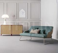 Диван Blazer Sofa фабрика Bonaldo
