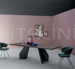 Стол обеденный Origami фабрика Bonaldo