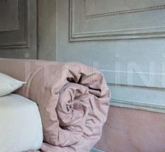 Кровать Blanket фабрика Bonaldo