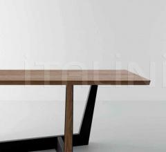 Стол обеденный Art фабрика Bonaldo
