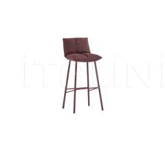 Барный стул Pil too фабрика Bonaldo