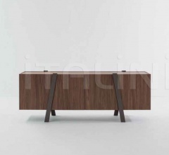 Буфет Note Sideboard фабрика Bonaldo