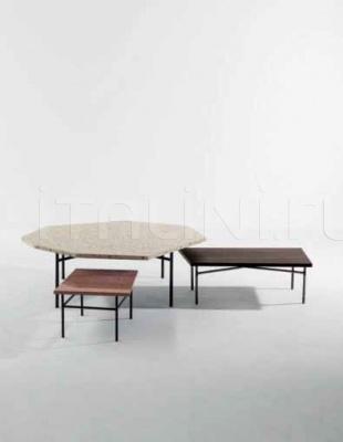 Кофейный столик Fragment