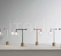 Настольная лампа Bardot фабрика Bonaldo