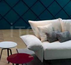 Модульный диван Madame C. фабрика Bonaldo