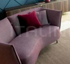 Диван Arno sofa фабрика Bonaldo