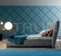 Кровать Youniverse фабрика Bonaldo