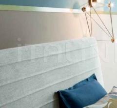 Кровать Kenobi фабрика Bonaldo
