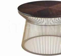 Кофейный столик WIRE.2 фабрика Roberto Cavalli