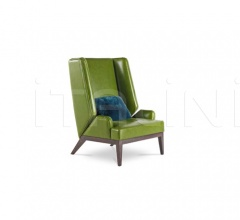 Кресло Berchet.2 фабрика Roberto Cavalli