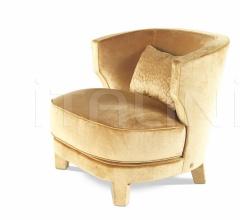 Кресло Nail.2 фабрика Roberto Cavalli