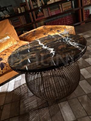 Кофейный столик Wire
