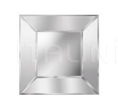 Настенное зеркало Selfie фабрика Roberto Cavalli