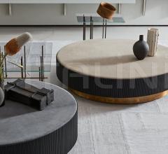 Кофейный столик Nori фабрика Gallotti&Radice
