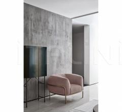 Кресло Sophie фабрика Gallotti&Radice